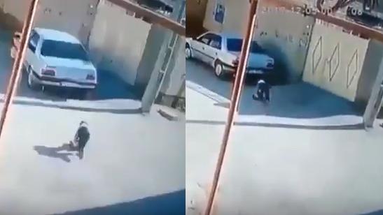 10 clip 'nóng': Người đàn ông biến mất bí ẩn sau 'tấm vải lạ'