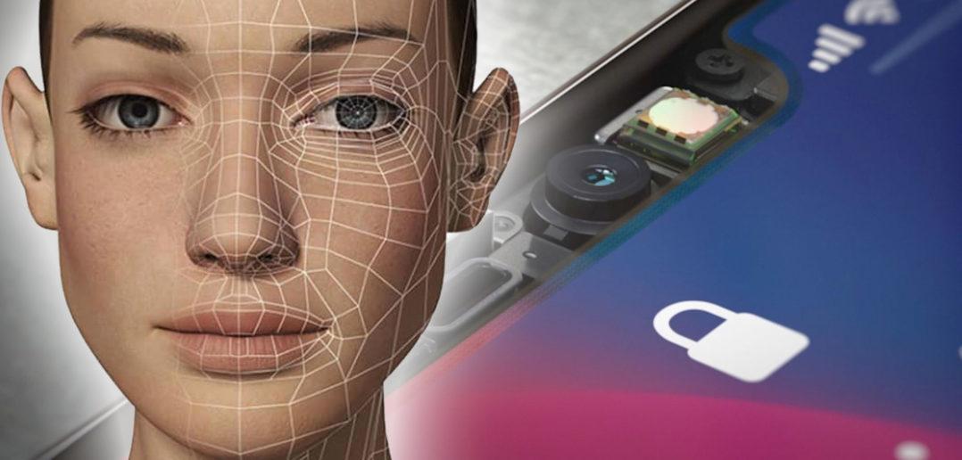 Phil Schiller nhận định smartphone Android không có cửa so sánh với Face ID