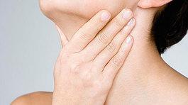 Triệu chứng và cách điều trị bệnh bướu cổ