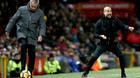 Xin lỗi Mourinho, ông đã hết thời thật rồi!