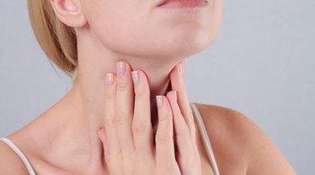 Bệnh bướu cổ đơn thuần có nguy hiểm không?