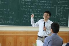 Bên trong ngành học có điểm chuẩn cao nhất các trường sư phạm