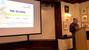 ECCC, tài liệu tham khảo xây dựng Bộ quy tắc ứng xử trên mạng