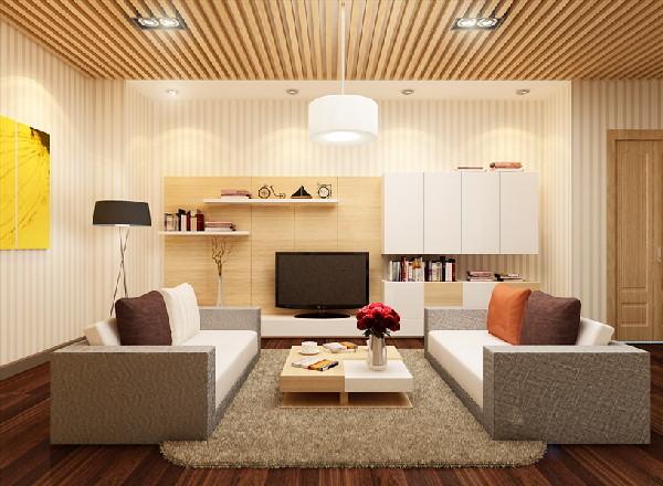 Bí quyết lựa chọn đồ nội thất để ngôi nhà gọn gàng, ngăn nắp