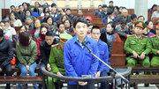 Hà Nội: Đại gia Khải Thái đối mặt với hơn 700 bị hại