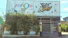 Nam sinh lớp 11 bị đâm tử vong khi đi hát karaoke