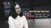 Cô giáo Hiền Lương với hành trình thấu hiểu học trò