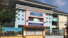 Hơn 100 học sinh tiểu học ở Sài Gòn nhập viện nghi bị ngộ độc0