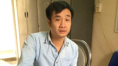 Quảng Ninh: Bị truy nã vẫn thản nhiên đi đám cưới