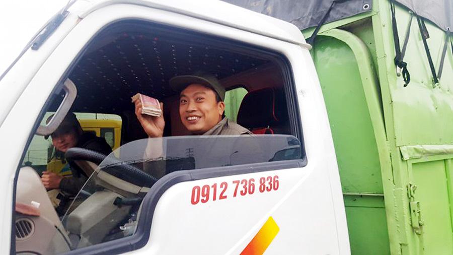 BOT,quốc lộ 5,trạm thu phí,thu phí cầu đường,BOT quốc lộ 5,Hưng Yên