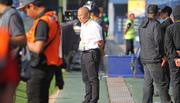 U23 Việt Nam đấu Hàn Quốc: Chiêu độc của thầy Park là gì?