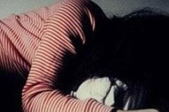 Sẩy thai 3 lần liên tiếp, nhà chồng dè bỉu quay lưng, tôi bỗng chốc rơi vào bất hạnh tận cùng