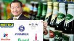 Tung hơn 2 tỷ USD thâu tóm Sabeco: Đại gia thích là mua