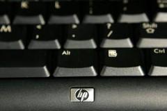 """Laptop HP chứa phần mềm gián điệp """"ngủ đông"""""""