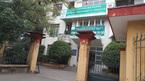 Liên quan Formosa Hà Tĩnh, nhiều cán bộ môi trường Hà Nội bị bắt
