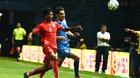 Myanmar tuột chiến thắng, U23 Việt Nam rộng cửa vào chung kết