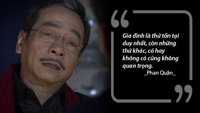 'Ai cho cô cưỡi lên người con trai tôi' 'hot' nhất màn ảnh Việt