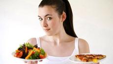 Ăn gì để tăng cân nhanh nhất?0