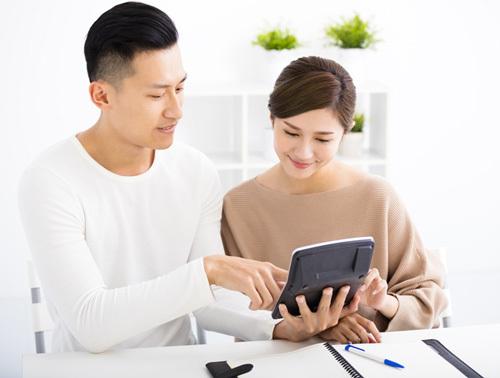 Xu hướng lựa chọn bảo hiểm của cha mẹ Việt