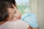 Mách Mẹ cách giúp trẻ thoát suy dinh dưỡng thấp còi