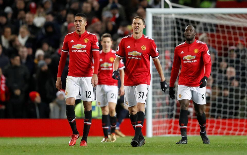 Van Gaal công kích: 'MU của Mourinho nhàm chán hơn thời tôi'
