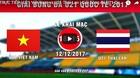 Link xem trực tiếp U21 Việt Nam vs U21 Thái Lan