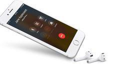 Người dùng iPhone than phiền lỗi WiFi Calling trên bản update mới
