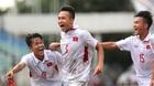 Link xem trực tiếp U19 Việt Nam vs U21 Myanmar, 16h ngày 12/12