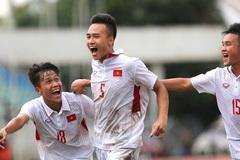 Link xem trực tiếp U19 Việt Nam vs U21 Yokohama, 18h30 ngày 14/12