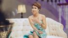 Uyên Linh: 'Dũng Đà Lạt là mối tình sâu nặng nhất của tôi'
