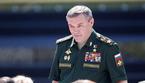 Tướng Nga cảnh báo Mỹ-Hàn-Nhật kích động Triều Tiên