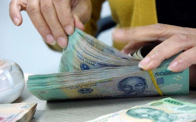 Chi tiết quy định tăng lương tối thiểu vùng từ 1/1/2018