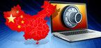 """Baidu cung cấp dịch vụ """"chẩn đoán"""" website bị cấm tại Trung Quốc"""