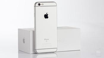 Hé lộ thủ phạm khiến iPhone đời cũ chạy chậm dần theo thời gian