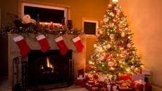 Noel 2017: Lời chúc Giáng sinh bằng tiếng Anh ý nghĩa nhất