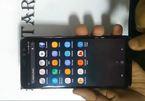 Galaxy A8 Plus lộ hoàn toàn trên video cùng cấu hình khủng