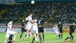 U21 Việt Nam 0-1 U21 Thái Lan: Khách mở tỷ số (H1)