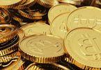 Ứng dụng trữ coin giả qua mặt táo khuyết, lên top 3 App Store
