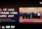 Đón xem sự kiện nổi bật năm 2017 trên VietNamNet