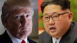 Thế giới 24h: Điều kiện đàm phán tiên quyết của Triều Tiên