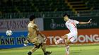 """U21 Thái Lan thừa nhận """"ăn may"""" U21 Việt Nam"""