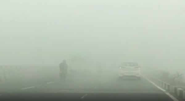 ô nhiễm không khí,Unicef