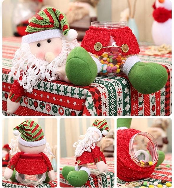 Quà tặng Giáng sinh độc đáo khiến phái đẹp mê mẩn