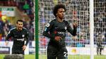 Huddersfield 0-3 Chelsea: Pedro nhấn chìm chủ nhà (H2)
