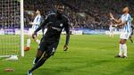 Huddersfield 0-2 Chelsea: Willian nhân đôi cách biệt (H2)
