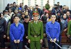Đại gia Khải Thái lừa hơn 700 người bị đề nghị án chung thân