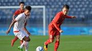 U23 Việt Nam 0-0 U23 Uzbekistan: Lấy vé vào chung kết