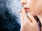 Sức hủy hoại khủng khiếp của khói thuốc lá