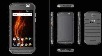 """Điện thoại siêu """"nồi đồng, cối đá"""" chính thức lên kệ, giá 330 USD"""