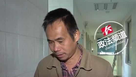 Diễn viên tử vong vì ngã từ tầng 62: Vẫn sống vài tiếng sau tai nạn